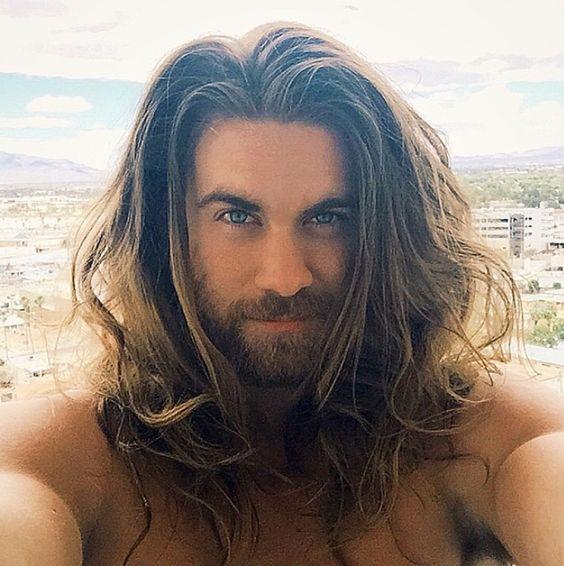 Cortes de pelo mujer 2018 hombre
