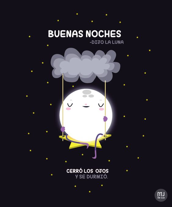 Buenas Noches Princesa Imágenes Frases Y Gifs Gratis