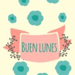 Imágenes, frases y gifs para decir feliz Lunes