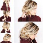 Peinados para cabello suelto geniales