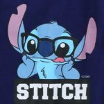 Imágenes de Stitch