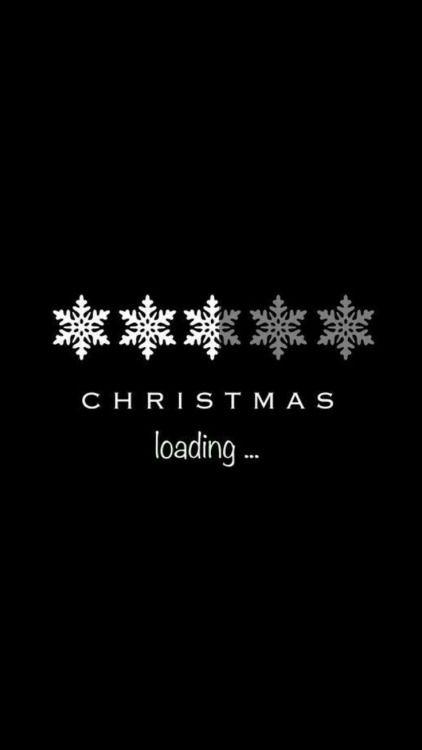 Imágenes Tumblr De Navidad 2019