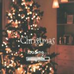 Imágenes Tumblr de Navidad 2018