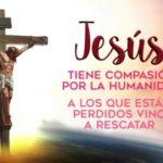 Imagenes de Semana Santa 2019 con frases para compartir y saludar