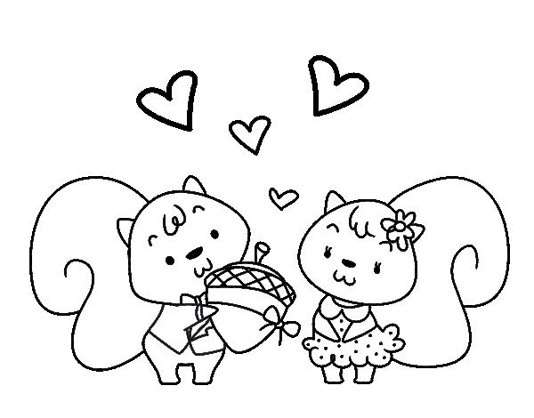 Imagenes Para Dibujar Bonitas Dibujos Faciles A Lapiz De Amor